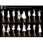 AKB48/0と1の間(Complete Singles)