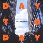 ストレイテナー/DAY TO DAY