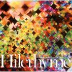 ヒルクライム/春夏秋冬〜Hilcrhyme 4Seasons Collection〜