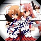 ナノ/Bull's Eye(アニメver.)