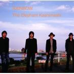 エレファントカシマシ/RAINBOW