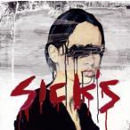 SuG/SICK'S