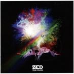 Zedd/トゥルー・カラーズ〜パーフェクト・エディション