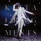 KEITA/FRAGMENTS