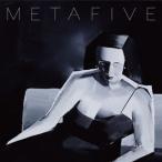 METAFIVE/META