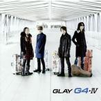 GLAY/G4・4