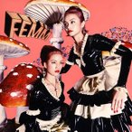FEMM/PoW!|L.C.S.+Femm-Isation