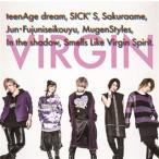 SuG/VIRGIN