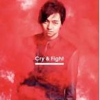 三浦大知/Cry&Fight