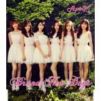 Apink/Brand New Days