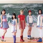 ベイビーレイズJAPAN/閃光Believer(初回限定盤A)