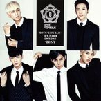 Boys Republic/BOYS REPUBLIC/少年共和国 2013-2015 BEST