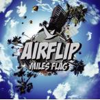 Airflip/MILES FLAG