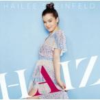ヘイリー・スタインフェルド/ヘイズ〜日本デビュー・ミニ・アルバム