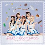Doll☆Elements/エクレア〜love is like a sweets〜