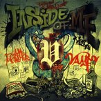 VAMPS/INSIDE OF ME feat.Chris Motionless of Motionless In White