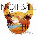 MOTHBALL/W.O.W