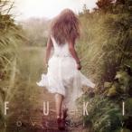 FUKI/LOVE DIARY