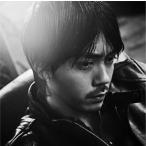 青柳翔/泣いたロザリオ