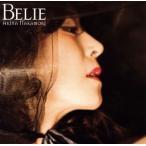中森明菜/Belie
