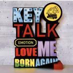 KEYTALK/Love me
