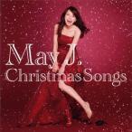 May J./Christmas Songs