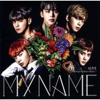 MYNAME/ALIVE〜Always In Your Heart〜
