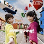 every■ing!/Colorful Shining Dream First Date■