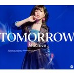 Machico/TOMORROW