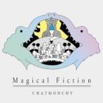 チャットモンチー/Magical Fiction