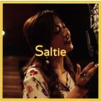 Saltie/にいちゃんのランドセル