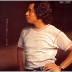 杉田二郎/(青春は)まるで映画のように+2