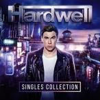 ハードウェル/シングルズ・コレクション
