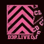 ユニコーン/D3P.LIVE CD(CD/邦楽ポップス)