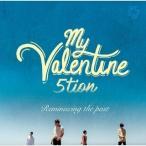 5tion/My Valentine(Type-D)