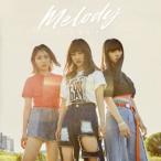 J☆Dee'Z/Melody