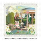 ディズニーフェアリーテイル・ウェディング2〜ディズニーアンバサダーホテル〜