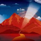 nim/leverage