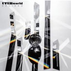 UVERworld/DECIDED