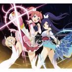「ツインエンジェルBREAK」〜Twin Angel Song Selection Jewelry