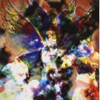 ■島邦明/「仮面ライダーアマゾンズ SEASON2」オリジナルサウンドトラック