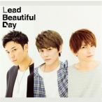 Lead/Beautiful Day