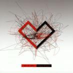 Xmas Eileen/DIS IS LOVE
