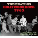 ビートルズ/ハリウッド・ボウル 1965