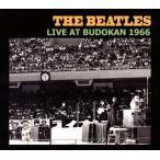ビートルズ/ライブ・アット・ブドウカン 1966