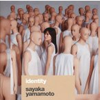 山本彩/identity
