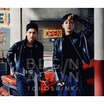 東方神起/FINE COLLECTION 〜Begin Again〜