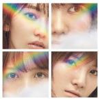 AKB48/11月のアンクレット(Type B)
