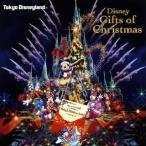 東京ディズニーランド■ ディズニー・ギフト・オブ・クリスマス
