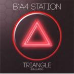 B1A4/B1A4 STATION TRIANGLE-BALLADE-